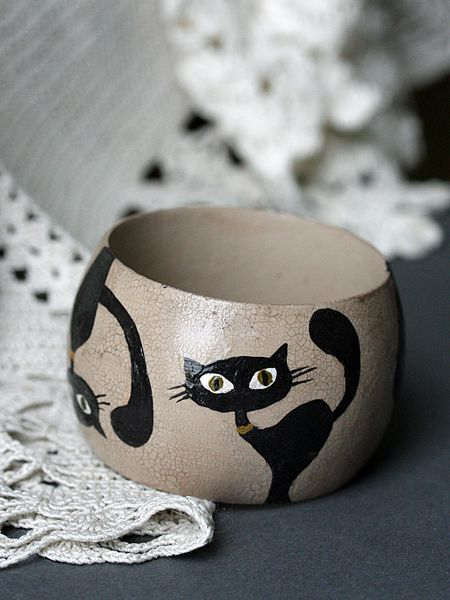 cats - Lidia-Pankiewicz