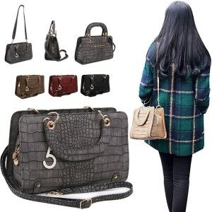 Korea Premium Bag Shopping Mall [COPI]  copi handbag no. SE-630 / Price : 153.98USD  #bag #leatherbag #totebag