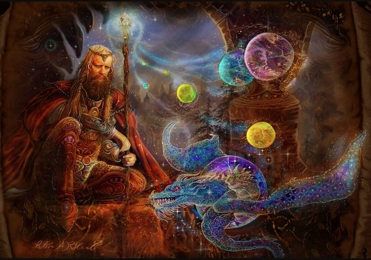 an analysis of the legend of merlin myth or reality With the archetypal powers that the merlin of legend possesses1 in the last analysis, to reality every myth shows how a reality came into.