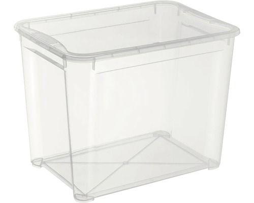 Úložný box KIS T Box L s víkem