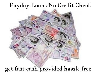 If you are looking for cash loans that you can borrow for long period then long term loans are right solutions for you. You can apply these cash loans for online without any credit checks and hassle free within same day. Are you apply with us and get cash need it by online and 24 hours cash obtain.