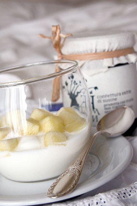loyogurtsimaquale01 Lo yogurt. Sì, ma quale?