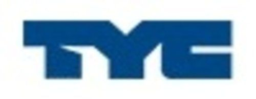 TYC NF47-51-0K0 Headlight Bulb Configuration: Halogen.  #TYC #AutomotivePartsAndAccessories