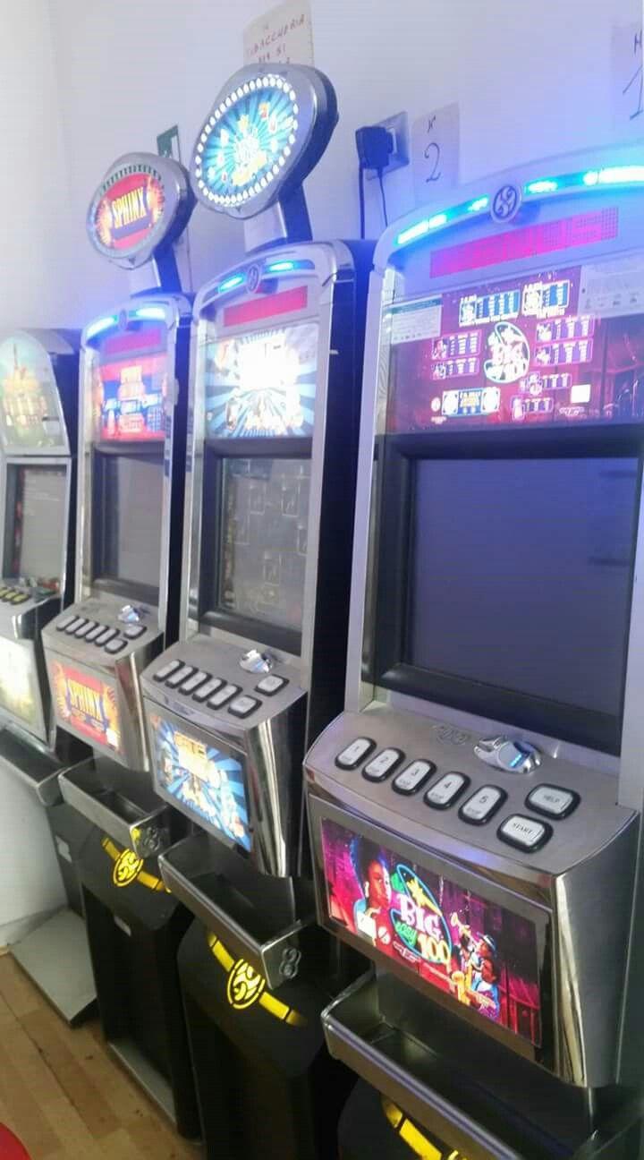 #thekingslot #slotmachine #videolottery #slot