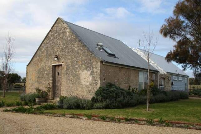 Denington Farm - 18 Old Naracoorte Road | Robe, SA | Accommodation