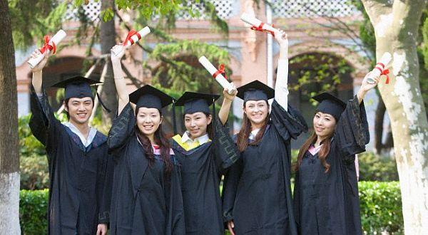5 Prospek Kerja Mahasiswa Jurusan Ilmu Sejarah