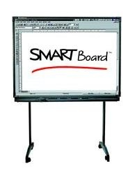 K-12 Tech Tools.  Using Interactive Whiteboards (IWB's) in Your Classroom. Includes a list of great web resources.