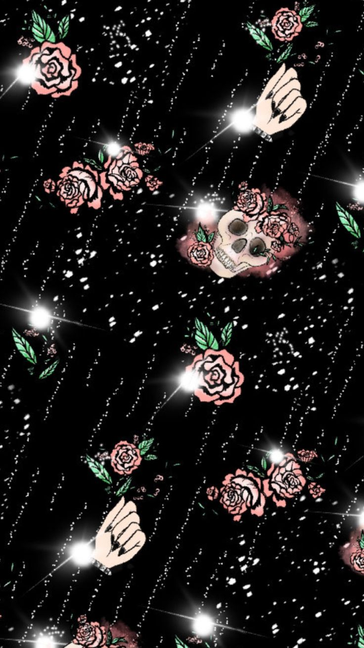 Pin by 💀Beautifully Broken💀 on Pictures I Love 15
