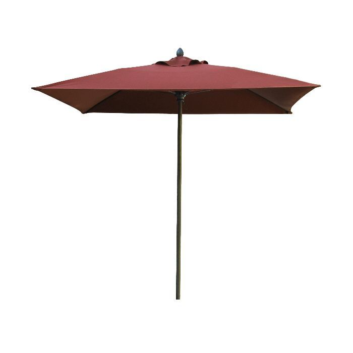 Pin On Commercial Umbrellas