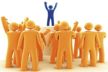 Marketing Multinivel – Como Atraer Prospectos calificados