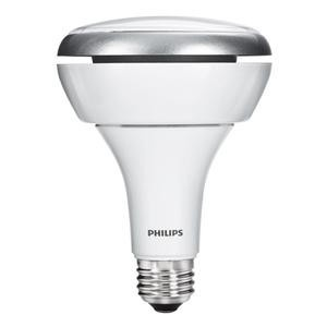 Bathroom Lighting Bulbs 50 best philips led light bulbs images on pinterest | bathroom