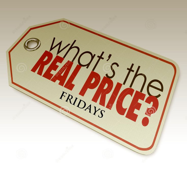 Every Friday Enter To Win A $25 Gift Certificate To Rail Creek Furniture Co