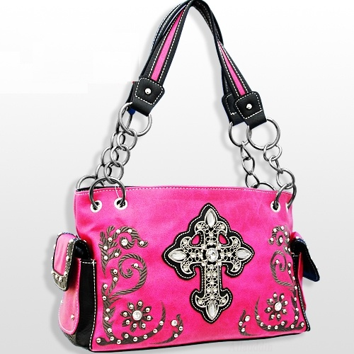 17 best ideas about western purses on pinterest cowhide
