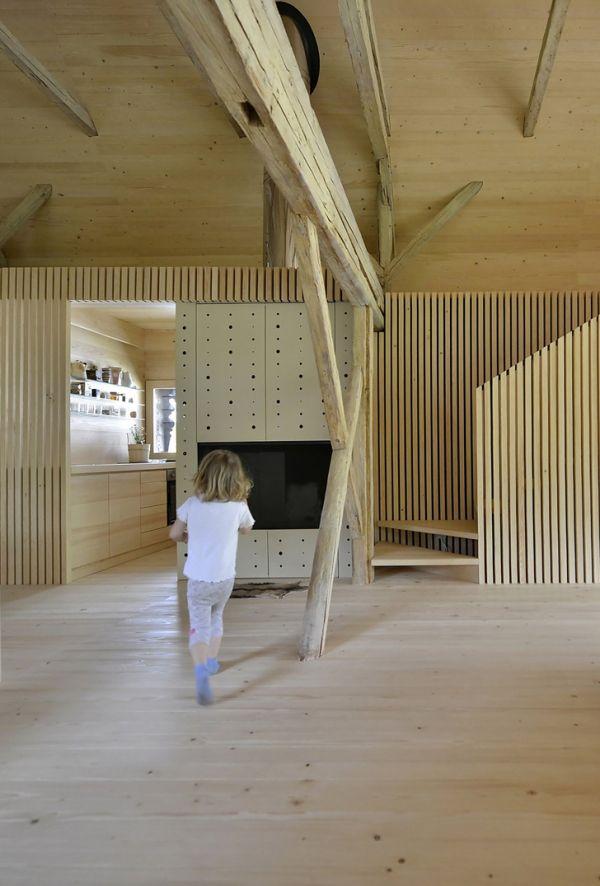 nowoczesna-STODOLA_Alpine-Barn_Ofis-arhitekti_06