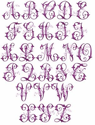 ABC-Designs-Purple-Fantasy-Font-machine-embroidery-designs-for-4-x4-hoop