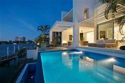 117 Commodore Drive   Gold Coast / Hinterland   Australia   Luxury Property Selection