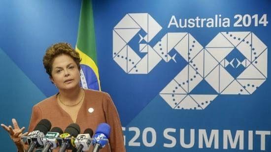 """Folha Política: """"O impeachment de Dilma é uma questão de tempo"""", diz Bernardo Santoro"""