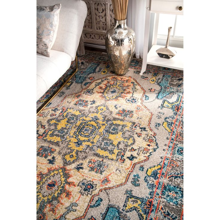 Foyer Rug Rules : Best entryway ideas images on pinterest