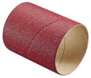 Bosch Abrasif bois pour ponceuse PRR 250 ES 60 mm G80 3 Pièces Rouge: Cet article Bosch Abrasif bois pour ponceuse PRR 250 ES 60 mm G80 3…