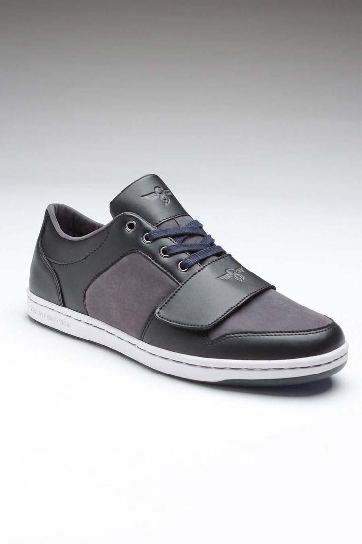 Creative Recreation Cesario Lo Sneaker