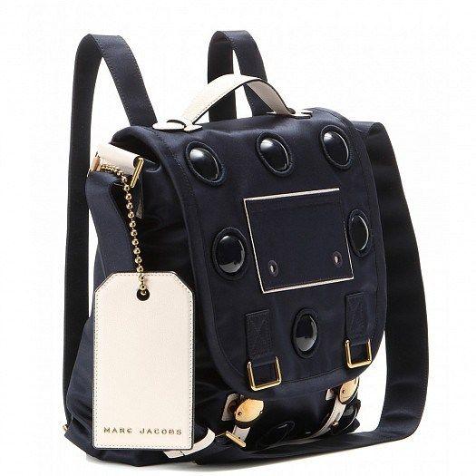 Marc Jacobs Fashion Bags 2016