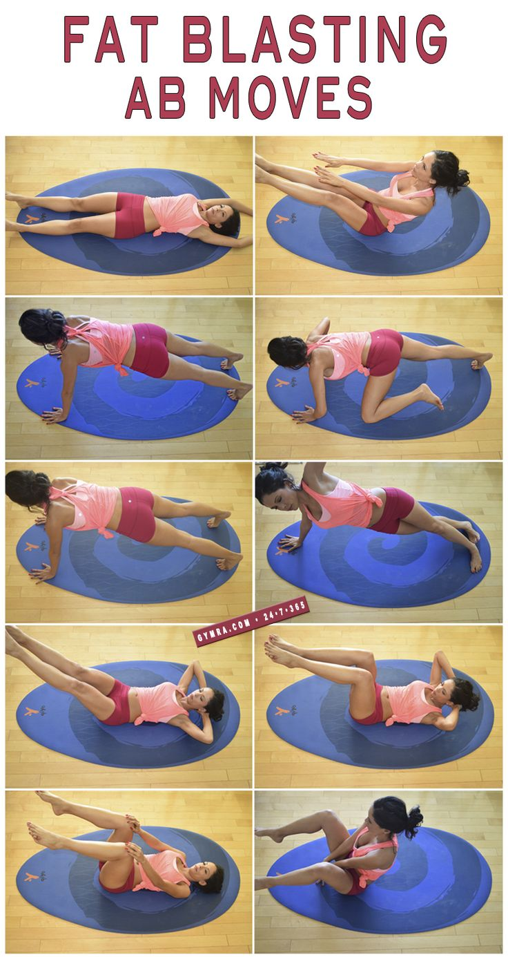 #Ab #Workout #fitness #exercise #core #health #weightloss