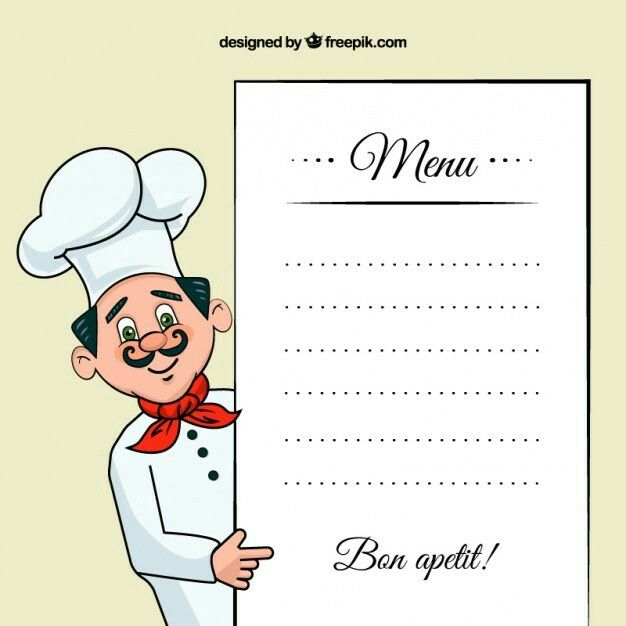 chef template resource - 31 best gymkana literaria images on pinterest reading