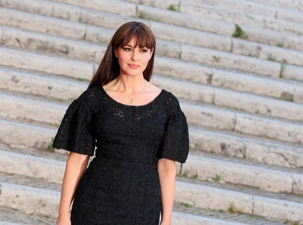 Η ερωτική Μοnica Bellucci έγινε 51. Πόσο; - Like this lady | Ladylike.gr