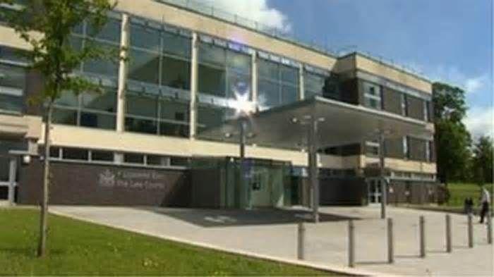 ASD News Connah's Quay man jailed for raping vulnerable woman - http://autismgazette.com/asdnews/connahs-quay-man-jailed-for-raping-vulnerable-woman/