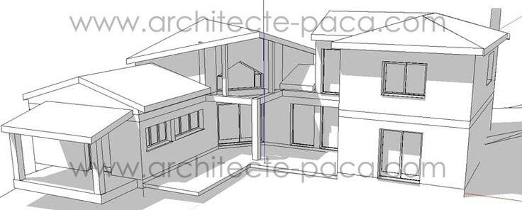 Les Logiciels De Plan Simple Dessiner Une Maison En 3d Gratuit