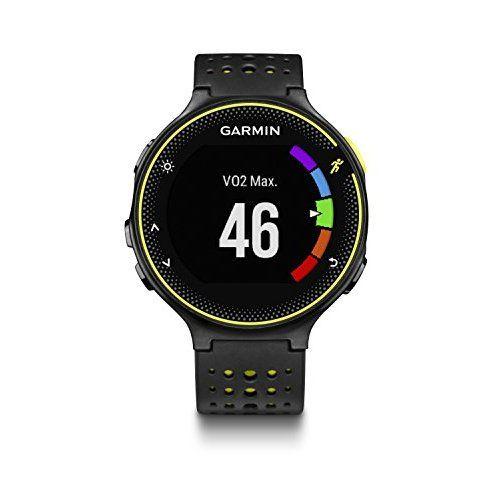 Garmin Forerunner Watch Heart Monitor Wireless Best Wireless