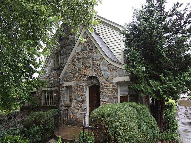 17 Best Images About Raleigh Bungalows And Cottages On