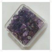 AMETIST - Cutiuta cu cristale (25 grame)