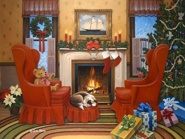 http://johnsloaneart.com/gallery_art/christmas-hearth.jpg