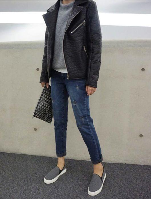 #fashion #streetstyle #womenswear #casual