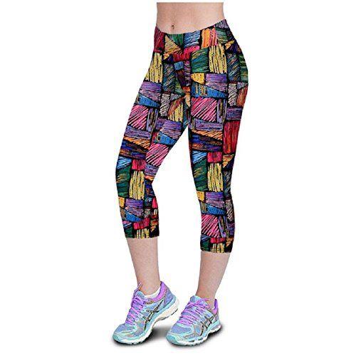 Elle Fitness Leggings: 17 Best Ideas About Yoga Pants Humor On Pinterest