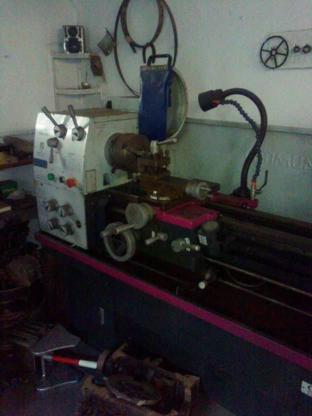 Complete turning milling machines tooling for sale