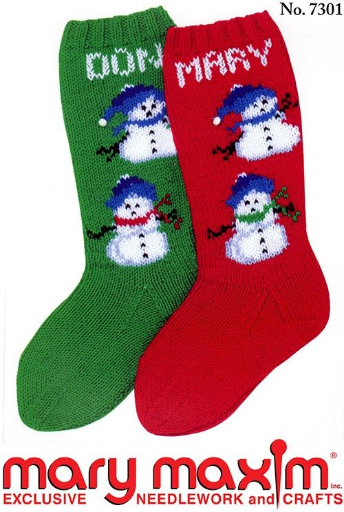 Knitted Christmas Stocking Pattern Books : 34 Best images about Stockings on Pinterest Fair isles ...
