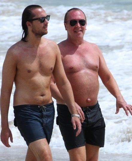 australia gay escort