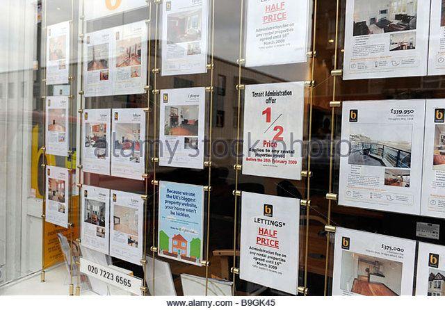promotional leaflet a property in England - Поиск в Google