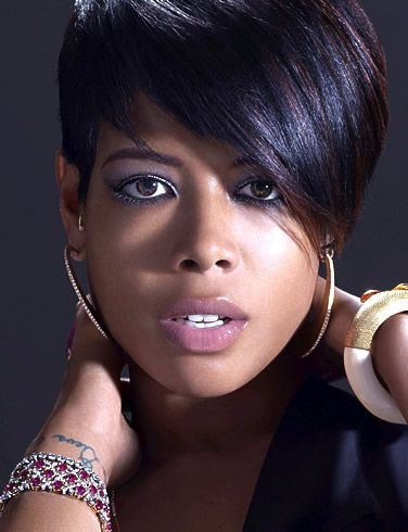 Kelis Rogers, August 21, 1979 better known mononymously as Kelis, is an American singer-songwriter and certified chef. She has won Brit Awards, Q Awards, and NME Awards, and was nominated for two Grammy Awards.