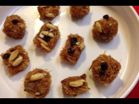 20 best bangladeshi recipes with english videos images on samai vermicelli jorda misti recipe for iftar and eid thanks bangladeshi recipesramadan foodeid forumfinder Images