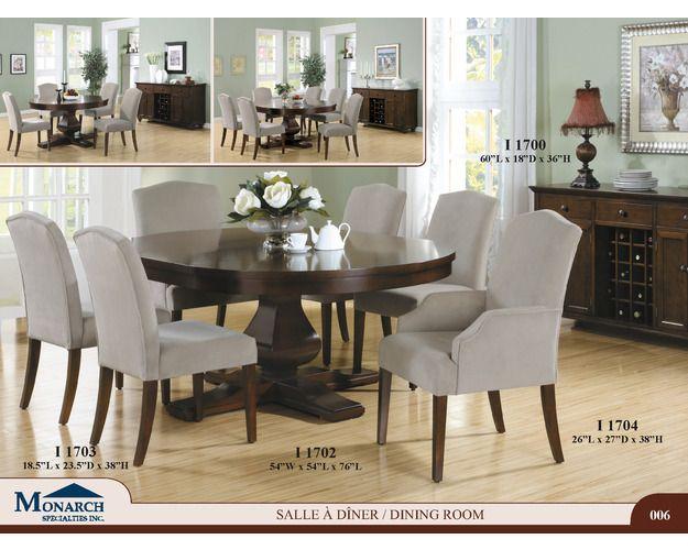Beige Velvet 38h Side Chair / 2pcs Per Cartonpage6