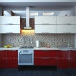 Red-Kitchen-19