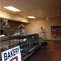 January 8 -- Iconic Prince Rupert Business goes onto the For Sale Listings