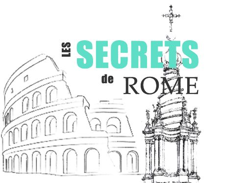 Rome visites enfants adolescents famille, Les Secrets de Rome, visiter rome avec des enfants, visite de rome en famille, guide de rome pour enfants et adolescents, visites guidées rome pour familles et enfants, rome voyage enfants, guide officiel de rome français, rome autrement, rome insolite et secrète