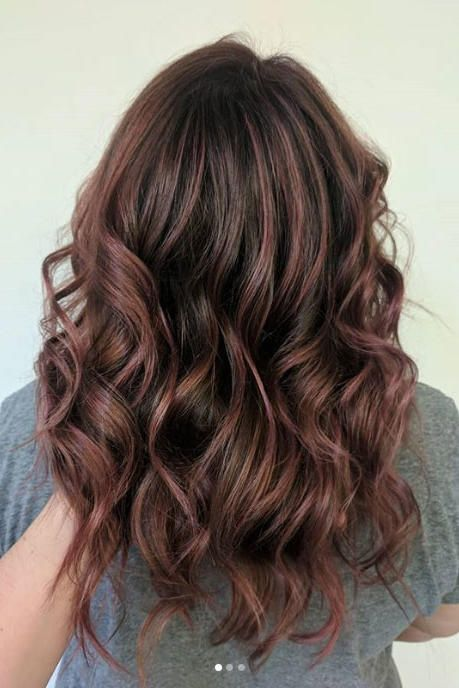 82796 best pretty hair images on Pinterest | Hair colors ...