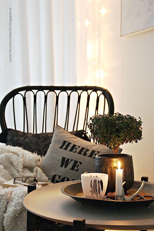 House number 15 #livingroom Living room van: http://housenumber15.blogspot.nl/#