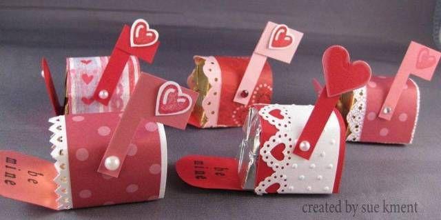 Lacy valentine artes de adultos