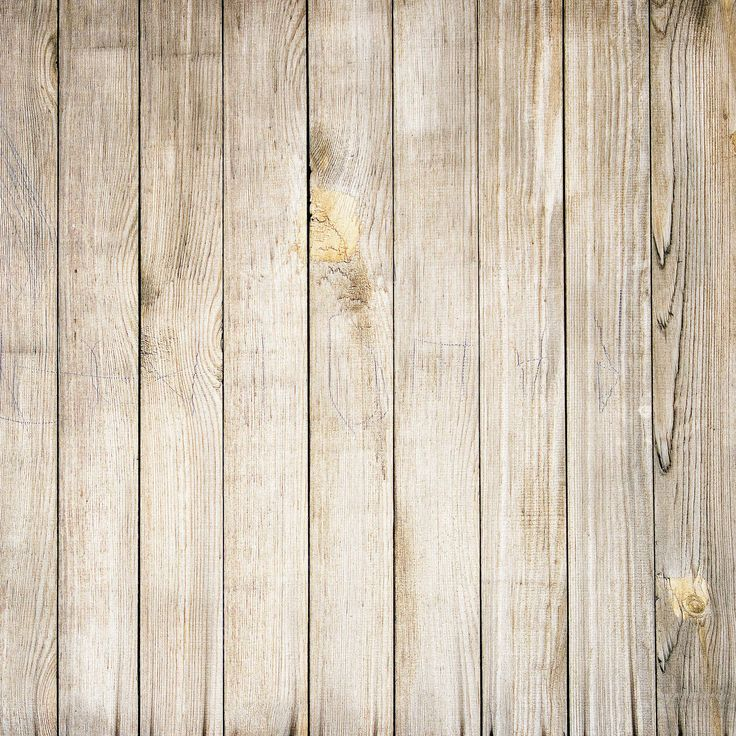 Free Wood Backgrounds 5